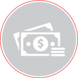 STRUCTURED PAYMENTS